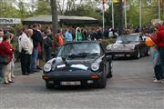 Elite Reklaam Rally 2015: start - foto 25 van 120
