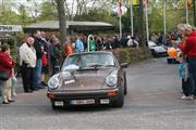 Elite Reklaam Rally 2015: start - foto 26 van 120