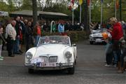 Elite Reklaam Rally 2015: start - foto 27 van 120
