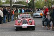Elite Reklaam Rally 2015: start - foto 29 van 120