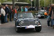 Elite Reklaam Rally 2015: start - foto 31 van 120