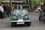 Elite Reklaam Rally 2015: start - foto 32 van 120