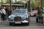 Elite Reklaam Rally 2015: start - foto 35 van 120