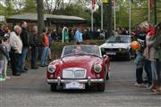 Elite Reklaam Rally 2015: start - foto 36 van 120