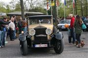 Elite Reklaam Rally 2015: start - foto 38 van 120