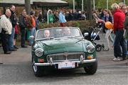Elite Reklaam Rally 2015: start - foto 40 van 120