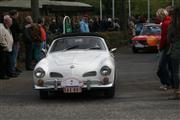 Elite Reklaam Rally 2015: start - foto 43 van 120