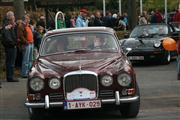 Elite Reklaam Rally 2015: start - foto 45 van 120