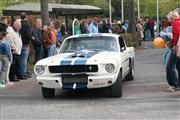 Elite Reklaam Rally 2015: start - foto 47 van 120