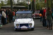 Elite Reklaam Rally 2015: start - foto 53 van 120