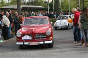 Elite Reklaam Rally 2015: start - foto 54 van 120