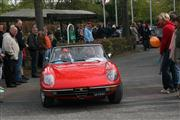 Elite Reklaam Rally 2015: start - foto 57 van 120