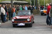 Elite Reklaam Rally 2015: start - foto 58 van 120