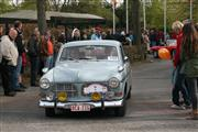 Elite Reklaam Rally 2015: start - foto 60 van 120