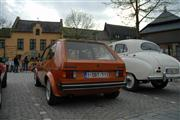 Cars & Coffee Peer - foto 16 van 66
