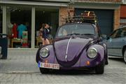 Cars & Coffee Peer - foto 50 van 66