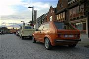 Cars & Coffee Peer - foto 27 van 36