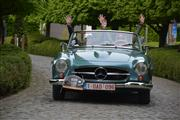 Manor goes Classic - foto 42 van 88