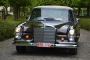 Manor goes Classic - foto 44 van 88