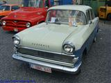 Classic Car Event Pittem - foto 2 van 11