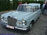 Classic Car Event Pittem - foto 3 van 11