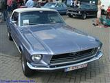 Classic Car Event Pittem - foto 9 van 11