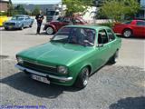 Classic Car Event Pittem - foto 11 van 11