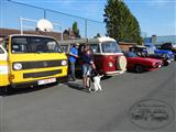 The Magic Of The Retro Cars - foto 4 van 25