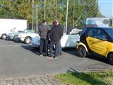 The Magic Of The Retro Cars - foto 9 van 25