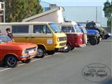 The Magic Of The Retro Cars - foto 12 van 25