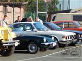 The Magic Of The Retro Cars - foto 22 van 25