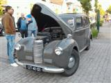 Cars & Coffee Friends (Peer) - foto 21 van 30