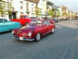 Cars & Coffee Friends (Peer) - foto 24 van 30