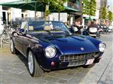 Cars & Coffee Friends (Peer) - foto 29 van 30