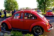 Aircooled Invasion Froyennes - foto 4 van 11