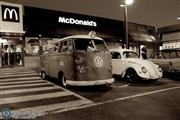Aircooled Invasion Froyennes - foto 10 van 11