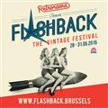 "Flashback ""the vintage festival"" - foto 1 van 108"