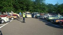 Cars & Coffee friends Peer - foto 26 van 71