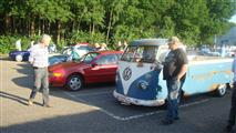 Cars & Coffee friends Peer - foto 33 van 71