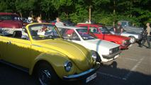 Cars & Coffee friends Peer - foto 34 van 71