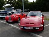Classic Summer Meet in Genk - foto 2 van 99