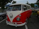 Classic Summer Meet in Genk - foto 10 van 99