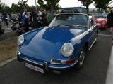 Classic Summer Meet in Genk - foto 14 van 99