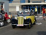 Classic Summer Meet in Genk - foto 16 van 99