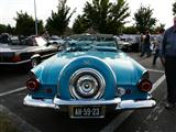Classic Summer Meet in Genk - foto 18 van 99
