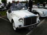 Classic Summer Meet in Genk - foto 24 van 99