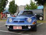 Classic Summer Meet in Genk - foto 25 van 99