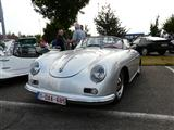 Classic Summer Meet in Genk - foto 26 van 99
