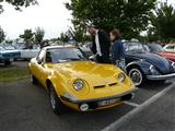 Classic Summer Meet in Genk - foto 27 van 99