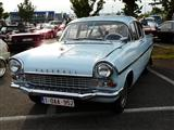 Classic Summer Meet in Genk - foto 28 van 99